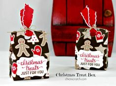 Christmastreatboxb
