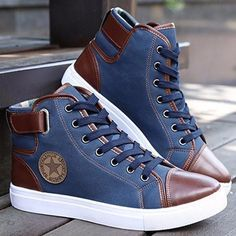 26539257ba05 Dalio Ankle Boot – Dono Mano Leather Converse Shoes