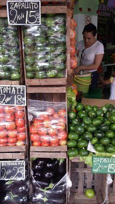 zapatillo / tomate (esp) X abobrinha / tomate (port)