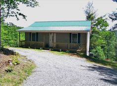 Cabin vacation rental in Galax from VRBO.com! #vacation #rental #travel #vrbo