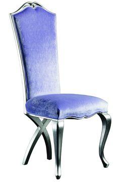 P900 - Chair