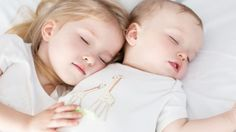 Bambix Licht Volkoren : Best bambix images breakfast porridge infants vitamins