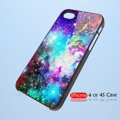 Best Buy iPhone 4 case Galaxy Nebula Custom iPhone 4 4S Hard Case