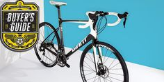Giant Defy Advanced 2  http://www.bicycling.com/bikes-and-gear-features/2015-buyers-guide/giant-defy-advanced-2