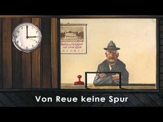 Lustige Parodie in Berlin. Liebeserklärung in Nöten. Satire, Karaoke, Comedy, Funny Memes, Berlin, Youtube, Funny Songs, Funny Jokes, Funny Vidos