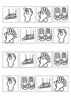 Body percussion cards - Get students to arrange and then perform! Mix groups of students to perform longer patterns. Music Lessons For Kids, Music Lesson Plans, Music For Kids, Preschool Music Lessons, Music Education Lessons, Body Percussion, Music Worksheets, Music Activities, Leadership Activities