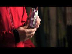 Smørekurs 4: Smøreutstyr - YouTube