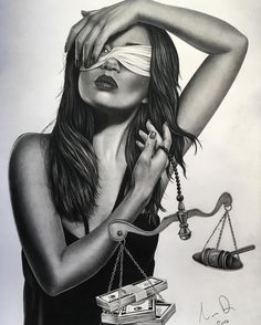 Lady justice commissioned by a costumer (for request email davide.micaro@gmail.com) #artsanity #artFido #artistic_share #art_realistique #sketch_daily #artnerd2015 #illustratedmonthly #arts_help #ProArtists #artofdrawingg #worldofpencils #worldofartists #phanasu #instartpics #tattoopins #instartlovers #nawden #arts_gallery #artists_magazine #artist_features #artist_publicity #artist_sharing #instaartist #artagram #art_realisme #creativempire #art_empire #arts_realistic #art_motive…