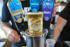 GoBajaCA | What can America learn from Baja's beer festivals?