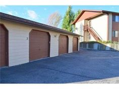 66 Antelope Trail - Billings MT Rentals - Call 245-6263 for a showing. 2 Bedroom 1 bath unit in Billings Heights. Lots of closets, 1 Car garage, washer & dryer hookups, dishwasher and patio. No pets No smoking ****Availability does not mean available for Occupancy. Please contact our ...   Pets: Not Allowed   Rent: $875.00 per month   Call Fischer & Erwin Property Management at 406-245-6263