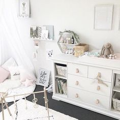 This heavenly space belongs to @lifewith.evarose 🙌🏼so light and bright. I just love all the whites 😍 And I spy three of my prints in this gorgeous space! Flutters of Love, Aurora The Fairy and Our Little Angel 😍🙌🏼 🎀 🎀 🎀 #littleone___ #nordickidsliving #kidsperation #mynordicroom #interior125 #interior123 #interior444 #interior4you #interior4all #kids_interior1 #projectnursery #kidsinteriors_com #handmadeaustralia #shopsmallau #handmadewithlove  #kidsroominspo #kidsinterior…