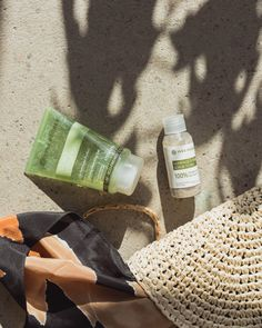 Yves Rocher, Makati, Clean Eating, Skin Care, Meal Prep, Up, Instagram, Green, Inspiration