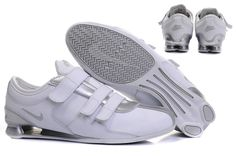 innovative design 4d43e 833a5 Chaussures Nike Shox R3 Femme W0017  Shox 00369  - €61.99   Nike Air