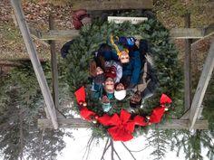 Top Ten Marriage Adventures Christmas Posts