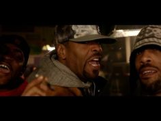 Lookn' Fly too Redman - feat Method Man & R.E.A.D.Y. Roc (Official Video)    Directed & Edited By ROMEYORK.  @Romeyork  facebook.com/RomeYork  www.romeyorkstudio.com  www.thisishowwedoit.tv  THWD COMING SOON