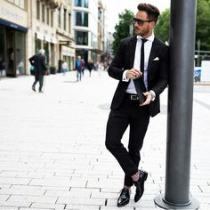 Magic Fox #Fashion #Art #inspiration #classy #Street #menswear #white #Model Pinterest: Junior D-Martin