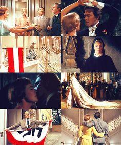 Julie Andrews & Christopher Plummer - The Sound Of Music