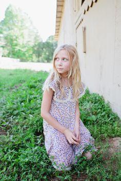 Featurekins // Little Name Short Sleeve Dresses, Nyc, Names, Magazine, Blog, Photography, Inspiration, Collection, Fashion