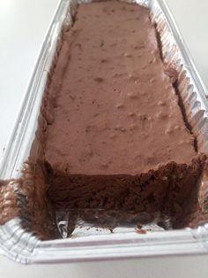 Cake Icing, Fondant Cakes, Chocolat Cake, Cake Recipes, Dessert Recipes, Frozen Yogurt, Cake Cookies, Smoothies, Deserts