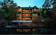 Atlanta Real Estate, Homes for Sale, Apartments, Homes for Rent ...