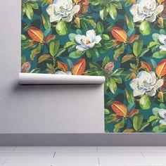 Rsf-magnolia-repeat-fix_shop_preview