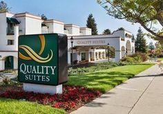 Quality Suites Central Coast - 3 Sterne #Hotel - EUR 95 - #Hotels #VereinigteStaatenVonAmerika #SanLuisObispo http://www.justigo.at/hotels/united-states-of-america/san-luis-obispo/hotel-monterey-st-san-luis-obispo_91280.html