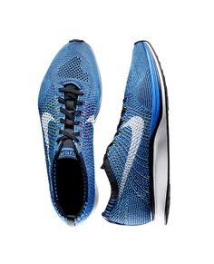 Nike fly knit:  http://mimarcafavorita.net/?s=nike