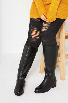 Dettagli su Donna tacco alto cavallerizzo pirata stivali sopra il ginocchio coscia taglia