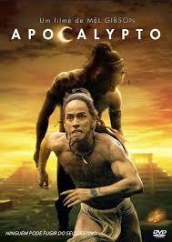 Apocalypto Baixar Filmes Filmes Completos Filmes