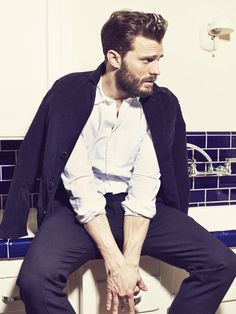 Jamie Dornan for Variety (credit to everythingjdcom on Twitter)