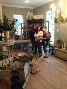 Magnolia homes on pinterest magnolia homes joanna gaines blog and
