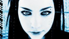 What Happened to Evanescence-News & Updates  #evanescence #whereis http://gazettereview.com/2016/10/what-happened-to-evanescence/