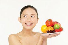 Get Healthy!!
