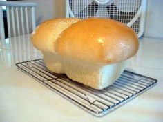 Bread Recipes, Cooking Recipes, Pizza Sandwich, Hamburger, Sandwiches, Homemade, Healthy, Sweet, Easy