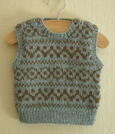 Models of baby boy knitting - Knitting Patterns