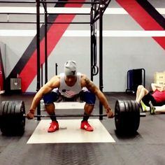Do you twerk? It is proven that twerking results in PRs! Give it a go next Olympic Lifting session! @CrossFit @Matty Chuah WOD LIFE #crossfit #crossfitters #crossfitting #twerk #twerking #mileycyrus #twerkingforprs #thenewharlemshake #harlemshake #olympiclifting #olylifting #lifting #lift #doyouevenlift #doyoueventwerk #cleanandjerk #snatch #thewodlife #crossfitaustralia #crossfitnz