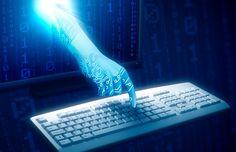 Teknoloji dünyası nereye gidiyor. Teknoloji oyuncuları rakiplerinden bir adım önde olmaya çalışıyor ve eski teknolojiler ise yerini yenilerine bırakıyor.