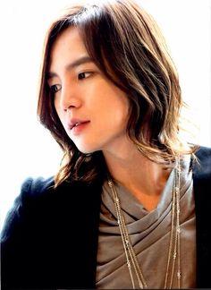 171 Best Jang Geun Suk Images Jang Keun Suk Korean Actors Prince