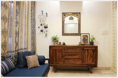 foyer5.jpg (1600×1060)