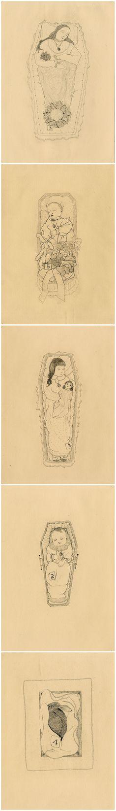 The Hüberman Children and Rabbit // copper etching // Eleanor Phillips 2d Design, People Art, Fine Art Prints, Rabbit, Copper, Contemporary, Children, Illustration, Boys