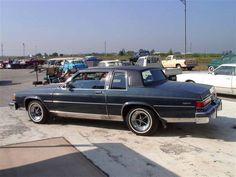 1985 Buick LeSabre Limited Coupe 2015 Jeep Wrangler, Jeep Wrangler Unlimited, Retro Cars, Vintage Cars, 1999 Jeep Cherokee, Buick Electra, Buick Lesabre, Old School Cars, Cadillac Eldorado