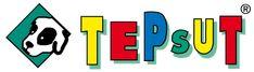 Nintendo Wii, Logos, A Logo, Legos