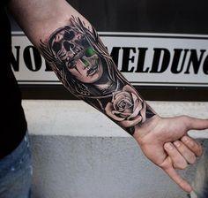 One session in @lakimii_exclusive #drozdovtattoo#tattooinstartmag#tattoostyle#chicano#tattooart#blackandgrey#tattoolife#inkkaddicted#inkdollz#tattooed#style#sleevetattoo#tattoozlife#instatattoo#sullen#tattoos#lowridertattoostudios#goodfellastattio#ink_life#inkeeze#minddlowingtattoos#lifestyletattoo#worldtattoo#tattoos_of_instagram#inkjunkeyz#ru_tattoo#inknationofficial#drozdov_ink