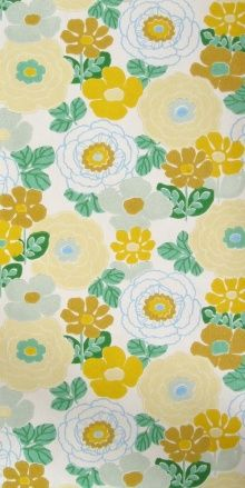 ...i wish i was born in another era...Majana via http://www.vintage-wallpaper.com