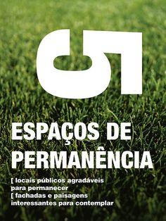 12 critérios para determinar um bom espaço público | Cidades Para Pessoas
