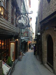 Hotel Le Mouton Blanc 2* (Франция/Монт-Сен-Мишель) - Отзывы - TripAdvisor