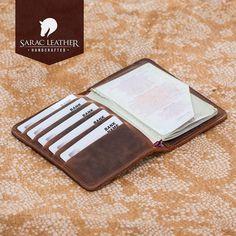 #saracleather #leather #genuineleather #handmade #handcrafted #passportcase #passportcover #instagood #instalike #instastyle #instafashion #apple #samsung #iphonex #iphone8 #iphone8plus #galaxys8 #galaxys8plus #note8 #applewatch #applewatchband #fashion #luxury #stylish #picoftheday #photooftheday #followme #followforfollow