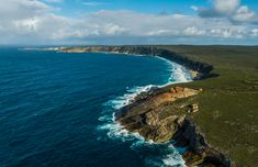 SA-UAVs specialise in drone photography South Australia. Drones have fast become a great business tool for those who need vision at elevated levels to aid their work. Regardless if you're in real estate, home building, solar restoration, mining, film, or just have an interest in wildlife/landscapes, we can give you the footage you need! With our advanced technology, we can produce high-quality footage that captures even the finest of details. Professional Drone, Aerial Footage, Aerial Drone, New Perspective, South Australia, Aerial Photography, Online Gallery, Still Image, Drones