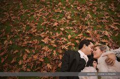 Casamentos reais, Pedido de Casamento, Externas em Paris, Lua de mel, Nicolly e Guilherme (62)