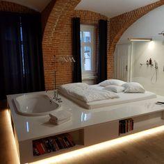 Maribor Hotel vs. Maribor Apartment bzw. Loft hier liest du meinen Reisebericht über eine unglaubliche Unterkunft mit Billardtisch im Wohnzimmer!